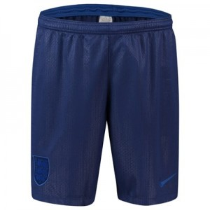 England Home Stadium Shorts 2018