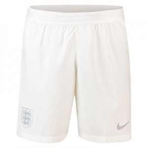 England Away Vapor Match Shorts 2018