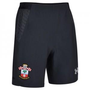 Southampton Training Short-Grey