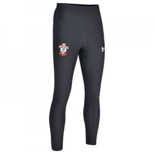 Southampton Training Pants - Grey