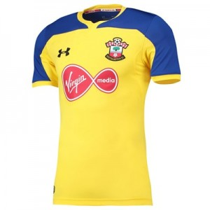 Southampton Away Shirt 2018-19