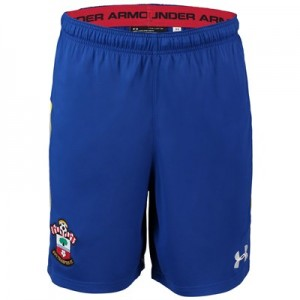 Southampton Away Shorts 2018-19