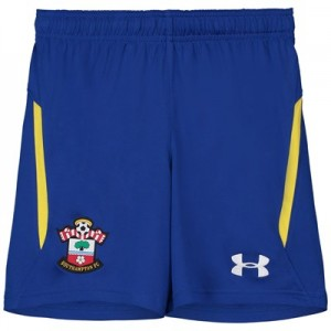 Southampton Away Shorts 2018-19 - Kids