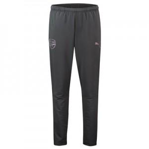 Arsenal Training Pant - Grey