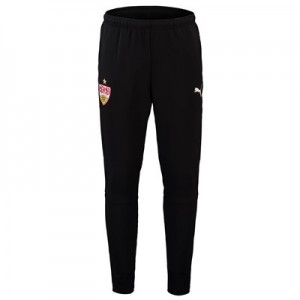 VFB Stuttgart Training Pant - Black