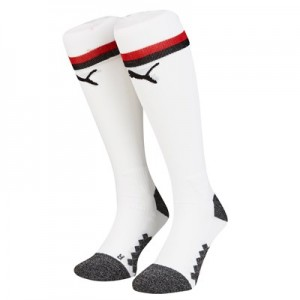 AC Milan Home/Away Sock 2018-19