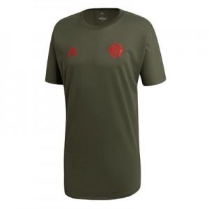 FC Bayern T-Shirt - Green