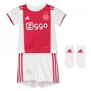 Ajax Home Baby Kit 2018-19