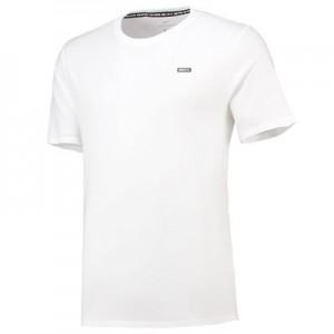 Nike FC Block T-Shirt - White