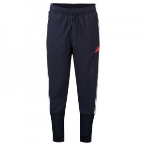 adidas Tango Anthem Woven Pants - Navy