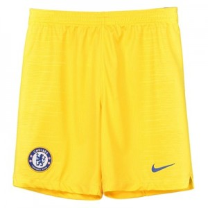 Chelsea Away Stadium Shorts 2018-19 - Kids