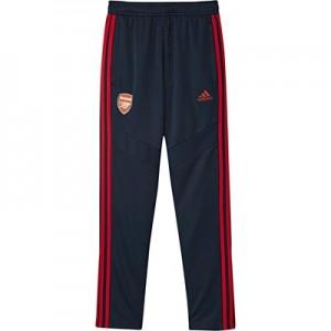 Arsenal Training Pant - Navy - Kids