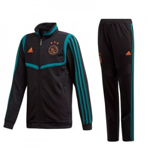 Ajax Presentation Suit - Kids