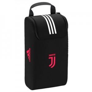 Juventus Shoebag - Black