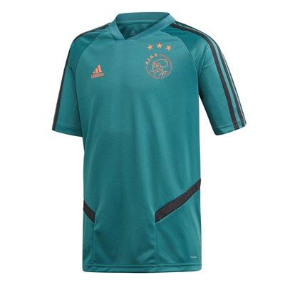 Ajax Training Jersey - kids