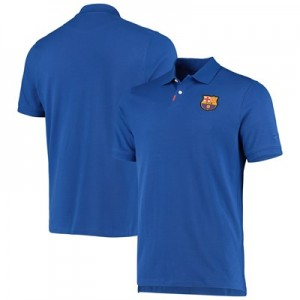 Barcelona Polo - Royal