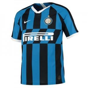Inter Milan Home Vapor Match Shirt 2019-20