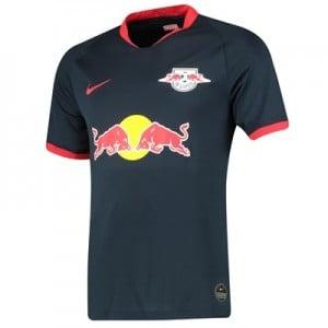 Red Bull Leipzig Away Stadium Shirt 2019-20