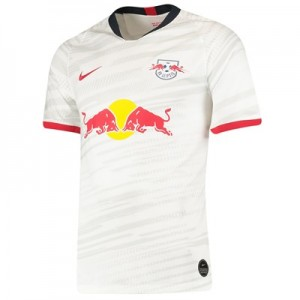Red Bull Leipzig Home Stadium Shirt 2019-20