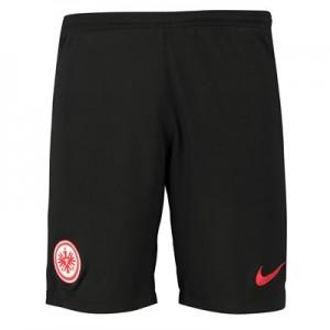 Eintracht Frankfurt Home Stadium Shorts 2019-20