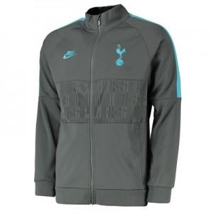 Tottenham Hotspur Nike I96 Jacket CL - Mens