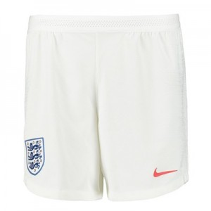 England Home Vapor Match Short 2019-20 - Women's