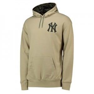 New York Yankees Hoody - Mens