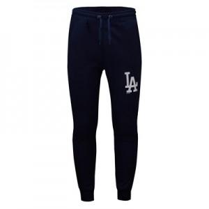 Los Angeles Dodgers Joggers - Navy - Mens