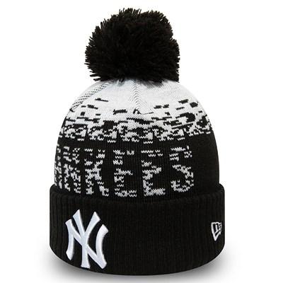 New York Yankees Sport Knit - Adult