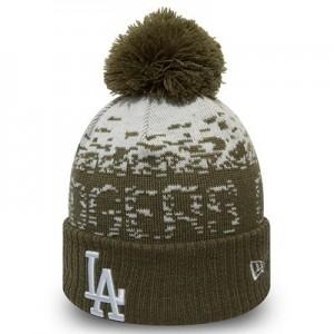 Los Angeles Dodgers Sport Knit