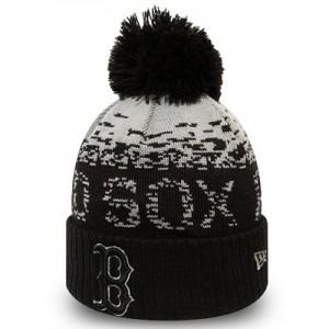 Boston Red Sox Sport Knit