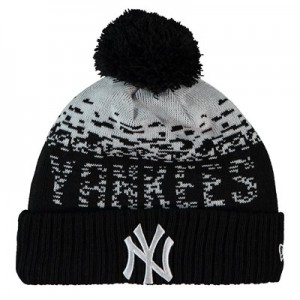 New York Yankees Sport Knit - Kids