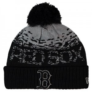 Boston Red Sox Sport Knit - Kids