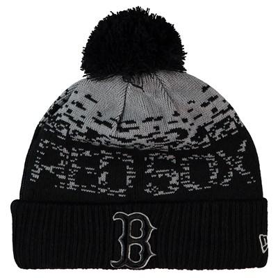 Boston Red Sox Sport Knit - Kids