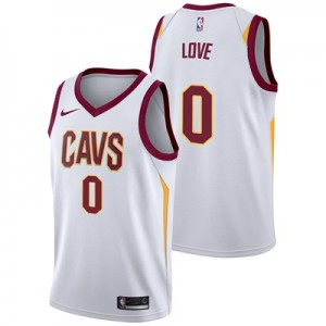 Nike Cleveland Cavaliers Nike Association Swingman Jersey - Kevin Love - Mens Cleveland Cavaliers Nike Association Swingman Jersey - Kevin Love - Mens