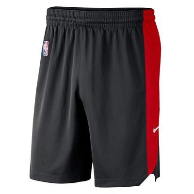 Toronto Raptors Nike Practise Shorts - Youth