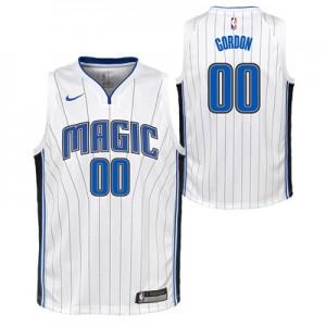 Nike Orlando Magic Nike Association Swingman Jersey - Aaron Gordon - Youth Orlando Magic Nike Association Swingman Jersey - Aaron Gordon - Youth
