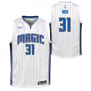 Nike Orlando Magic Nike Association Swingman Jersey - Terrence Ross - Youth Orlando Magic Nike Association Swingman Jersey - Terrence Ross - Youth