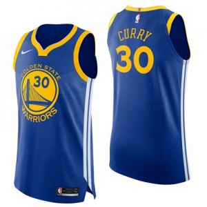 Nike Golden State Warriors Nike Icon Authentic Jersey - Stephen Curry - Mens Golden State Warriors Nike Icon Authentic Jersey - Stephen Curry - Mens