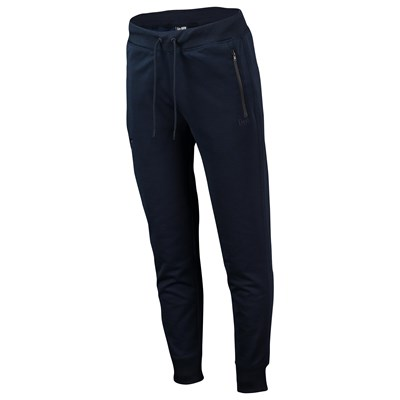 Cleveland Cavaliers New Era Engineered Fit Jogger - Mens