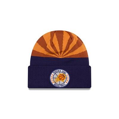 Phoenix Suns New Era Tip Off Series Knit Team Colour