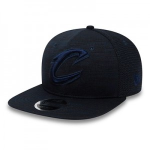 Cleveland Cavaliers New Era 9FIFTY Engineered Fit Cap