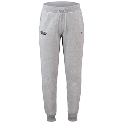 New Orleans Pelicans New Era Core Fleece Pant - Mens