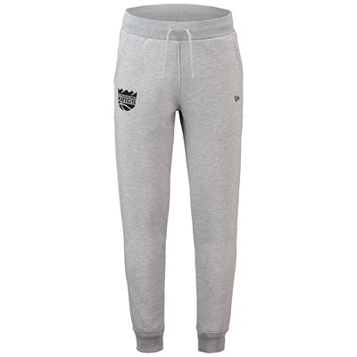 Sacramento Kings New Era Core Fleece Pant - Mens