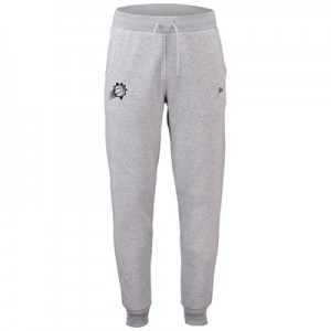 Phoenix Suns New Era Core Fleece Pant - Mens