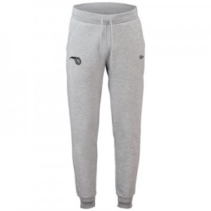Orlando Magic New Era Core Fleece Pant - Mens