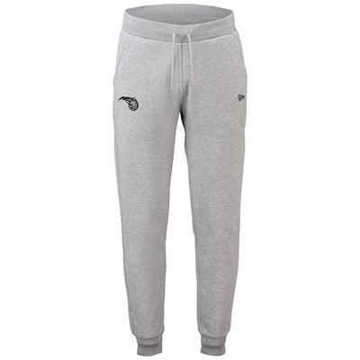Orlando Magic New Era Core Fleece Pant - Mens