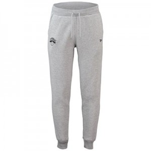 New York Knicks New Era Core Fleece Pant - Mens