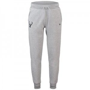Milwaukee Bucks New Era Core Fleece Pant - Mens