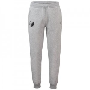 Memphis Grizzlies New Era Core Fleece Pant - Mens